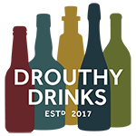 Drouthy Drinks